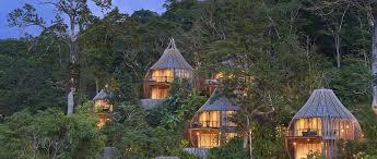 Pool House Phuket Villas Keemala Luxury Villas Kamala