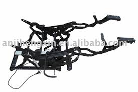 sofa repair parts motorized recliner mechanism motorized recliner mechanism