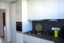 cuisine istres ventes à vendre appartement t3 f3 istres rénové immobilier martigues
