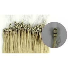 micro loop hair extensions review easy loop hair extensions reviews indian remy hair
