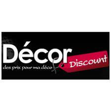 décor discount promos et catalogues en cours chez décor discount