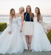 design wedding dress design your wedding dress online popsugar fashion