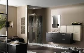 wandfarben badezimmer badezimmer ideen modernes bad nach den neuesten tendenzen gestalten