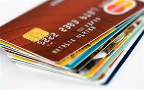 best cards tesco vs lloyds survey shows best and worst credit card providers