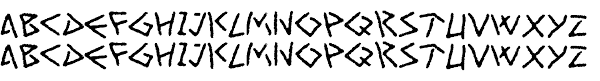 free greek fonts urban fonts