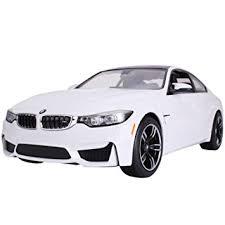 bmw m3 remote car amazon com licensed rastar r c remote car vehicle 1 14
