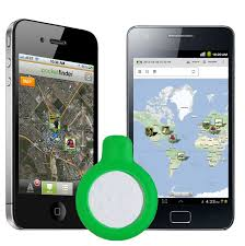 5 of the best personal gps tracking devices