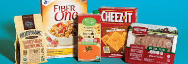 cr ence cuisine d inition can you believe the health claim on that food label consumer reports