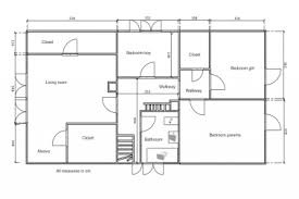 architect floor plans architect floor plans 100 images 171 best plans images on