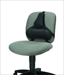 office chair black friday furniture bungee cord chair bungee chair black friday round web