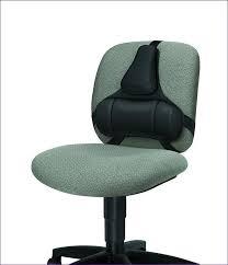 Buy Desk Chair Furniture Red Bunjo Chair Leather Desk Chair Walmart Bunjo