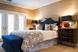 british colonial bedroom british colonial bedroom furniture riothorseroyale homes