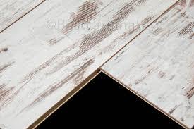 distressed white laminate flooring gurus floor