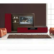 Wall Unit Images 56 Best Tv Wall Units Images On Pinterest Tv Walls Tv Wall