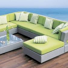 Cushion Covers For Outdoor Furniture For Outdoor Patio Furniture Use Waterproof Fabric Decor Cushion