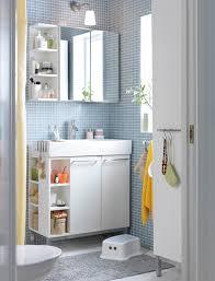 bathroom cabinets ideas designs bathroom vanity ideas