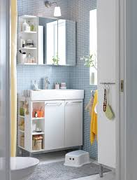 Bathroom Cabinet Shelf by Bathroom Vanity Ideas