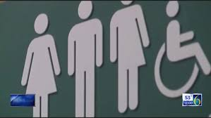 senator proposes michigan u201cbathroom bill u201d wlns