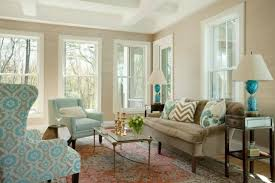 amusing free living room decorating terrific wonderful living rooms blue and room decor helkk of