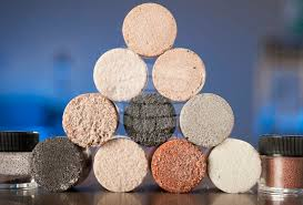 innovative materials sustainable building materials inhabitat green design