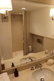 salle de bain provencale salle de bain provencale befrdesign co