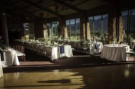 wedding venues in colorado 15 outdoor wedding venues colorado wedding idea