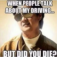 Driving Meme - best 25 driving memes ideas on pinterest driving test tips how