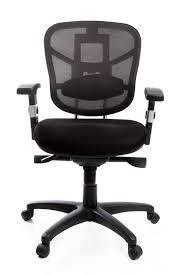 chaises de bureau ergonomiques chaise de bureau ergonomique suisse chaise bureau en gros gamer