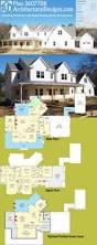 best retirement house plans ideas on pinterest small home plan