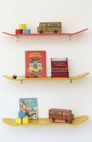 239 best skateboard recycling ideas images on pinterest