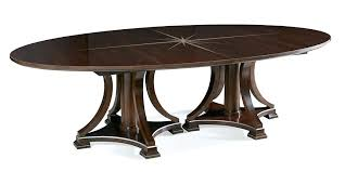 oval dining table for 8 oval dining set previous item oval dining table set for 8 titok info