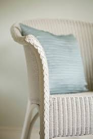 rattan bedroom chair collection also armchairs wicker pictures