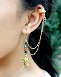 different types of earrings open the size image in a new window henna mehndi designs
