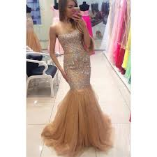 light yellow prom dresses custom made trendy light yellow prom dresses long prom dresses