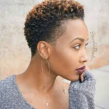 afro hairstyles pinerest best 25 short natural hairstyles ideas on pinterest short
