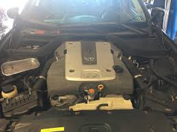 nissan altima engine replacement cost uncategorized archives highline car care