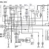 honda xrm 125 rs wiring diagram gandul 45 77 79 119