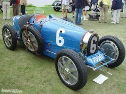 bugatti type 1 1927 bugatti type 35b bugatti supercars net