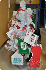 gift card tree especially the starbucks gift card gift card tree search