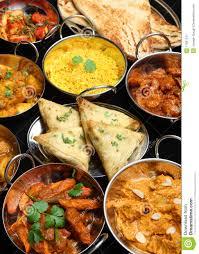 site cuisine indienne awesome site cuisine indienne 9 banquet indien de cari de