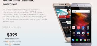 best black friday deals 2016 mobiles blackfridayandroid com