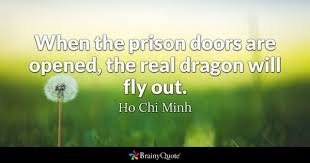 jobs for ex journalists quotes about strength and healing prison quotes brainyquote