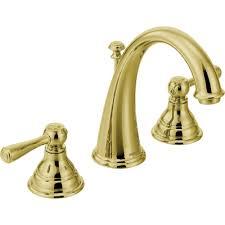 Moen Yb2263orb Brantford Oil Rubbed - moen bathroom fixtures 28 images moen t6905orb voss two handle