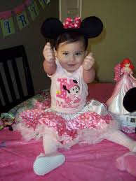 home minnie mouse birthday baby minnie number shirt personalized