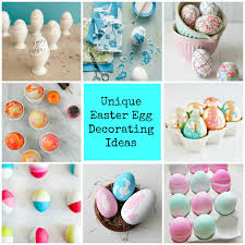 best easter home decor ideas 9to5animations com