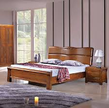 bedroom furniture modern asian bedroom furniture expansive