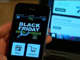 best black friday online deals 2013 best 25 black friday online ideas on pinterest black friday