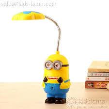 Land Of Nod Desk Kids Desk Light Kids Desk Lamps The Land Of Nod Bedroom Lamps