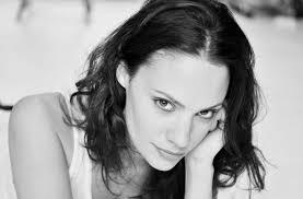 Seeking Season 3 Cast Hemlock Grove Season 3 Camille De Pazzis The Following Alum