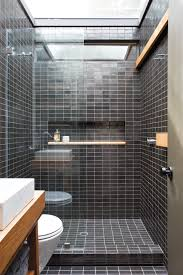 how to create the bathroom tile design of your dreams heath